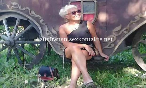 milf-dating-bodensee